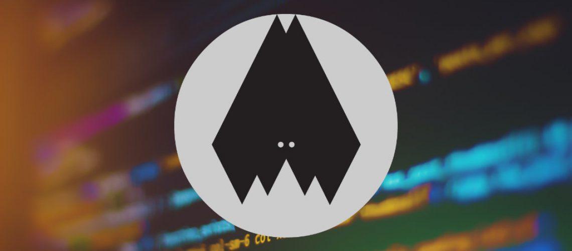 moonbat-01