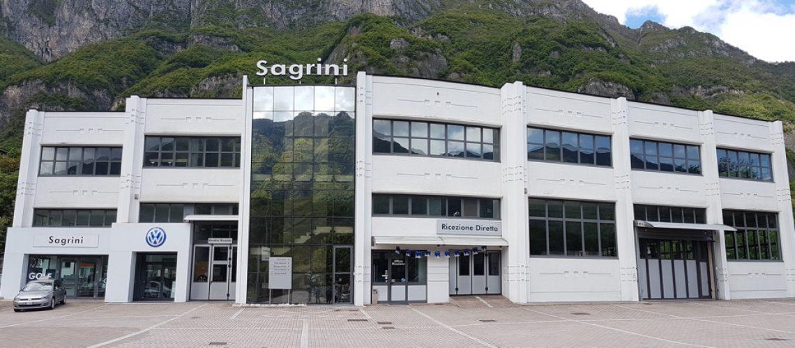 sagrini01